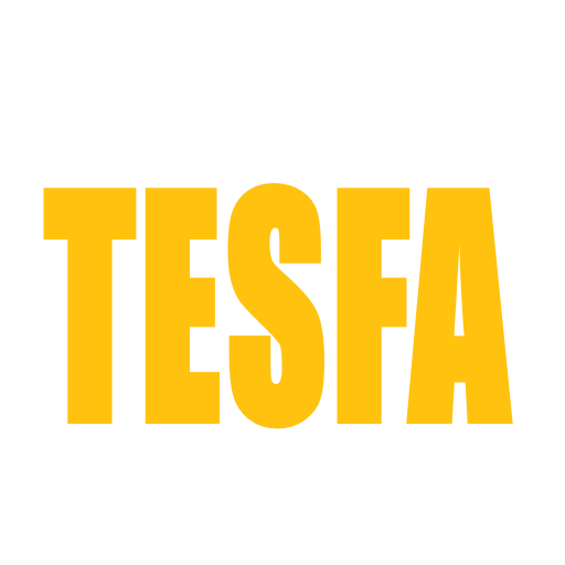 Tesfa Business News!